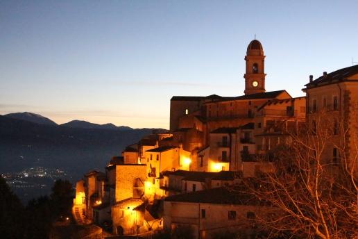 Chiaromonte Panorama (45)